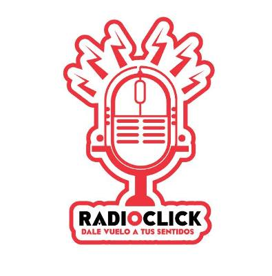 Podcast Programas Radio Click